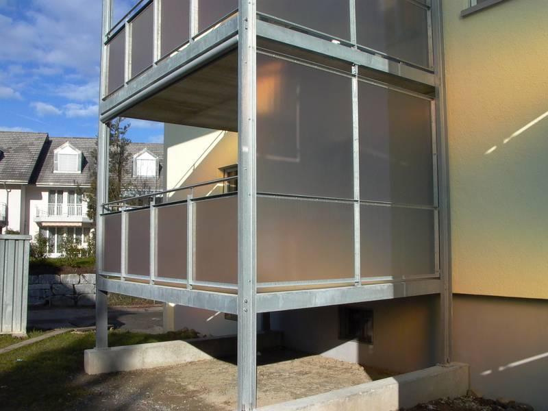b hlmann metallbau ag littau ihr partner f r metallbauarbeiten im innen und aussenbereich. Black Bedroom Furniture Sets. Home Design Ideas